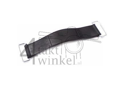 Battery belt, OEM Hanway part