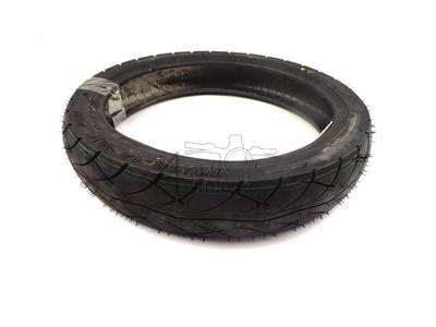 Reifen 14 Zoll, Kenda K433F 80-90