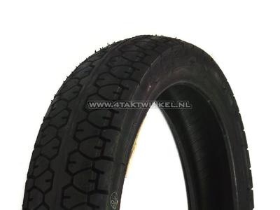 Reifen 14 Zoll, Kenda K425 80-80