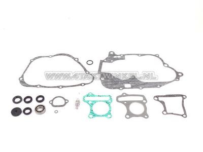 Überholsatz, Motor, PC50