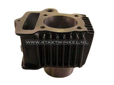 Zylinder 85ccm 51mm 72ccm Kennzeichnung Stahl