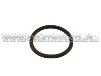 Kupplungshebel O-Ring, original Honda