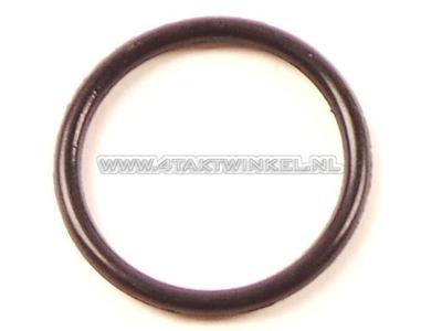 O-Ring, C50 OT oder C70 OT Vergaser, original Honda