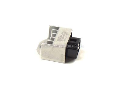 Regler, 12V 4-polige Batterie & Beleuchtung A-Qualität