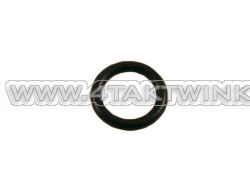 Kupplungseinstellschraube O-Ring C50, original Honda