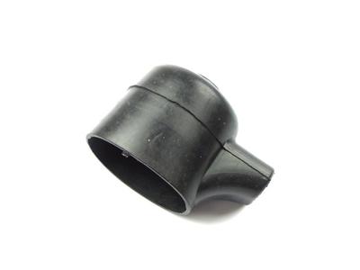 Pedal, Gummi SS50, CD50, C50, A-Qualität