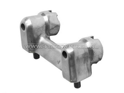 Lenkerklemme Dax / Monkey Aluminium Standard