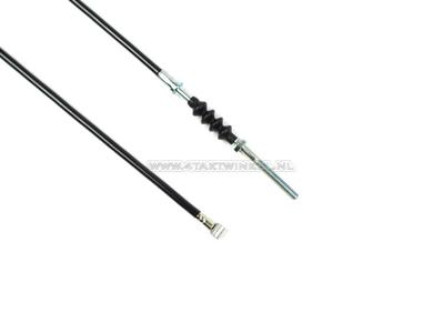 Bremszug 105 cm C50, CY50, Dax, SS50 + 10 cm japanisch