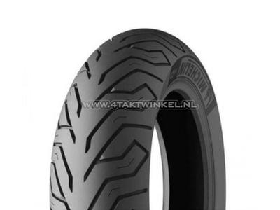 Reifen 12 Zoll, Michelin City Grip, 120-70-12