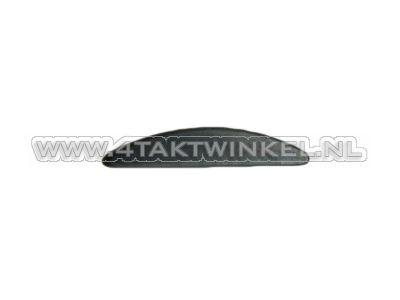 Schwungrad Keil, SS50, CD50, C50, CB50, Dax, C310S, schmal Original Honda