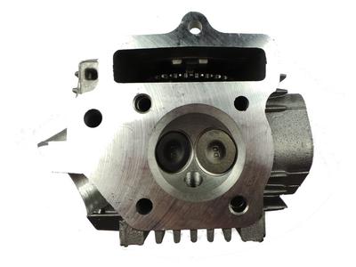 Zylinderkopf 70 ccm NT 47mm, Nachfertigung