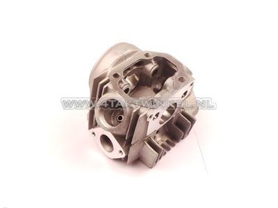 Zylinderkopf 70 ccm OT 47mm, Nachfertigung