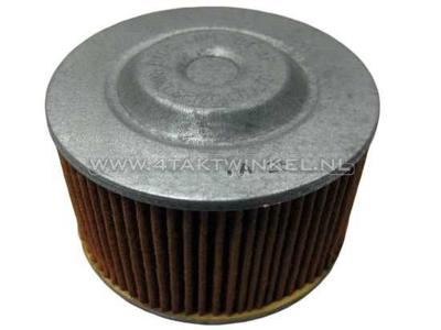 Luftfilter Standard, C50 NT, original Honda