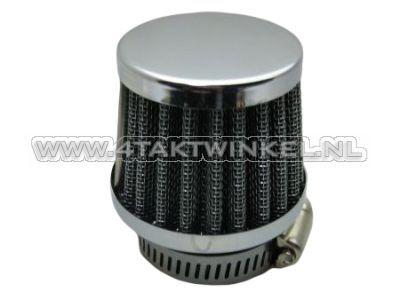 Tuning Luftfilter 35 mm, L72, D60 Standard