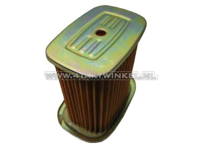 Luftfilter Standard, C50 OT, Nachfertigung