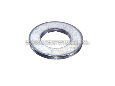 Ring 12mm, Standard
