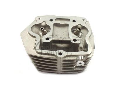 Zylinderkopf CB50 K1 original Honda, NOS