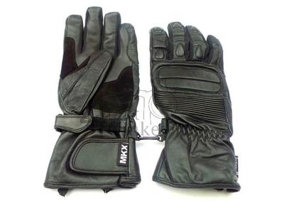 Handschuhe MKX, XTR Classic Größen XS bis XXL