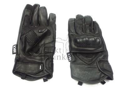 Handschuhe MKX XTR Race Größen XS bis XXL