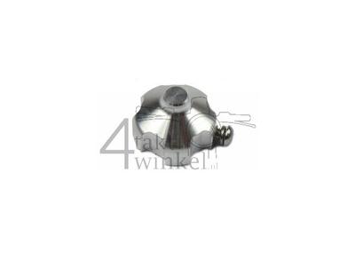 DB-Killer Schalldämpfer, 41 mm, Kepspeed
