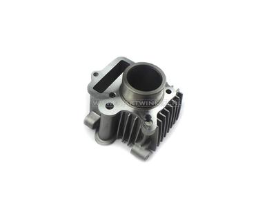 Zylinder 50 ccm, 39mm Aluminium, Nachfertigung