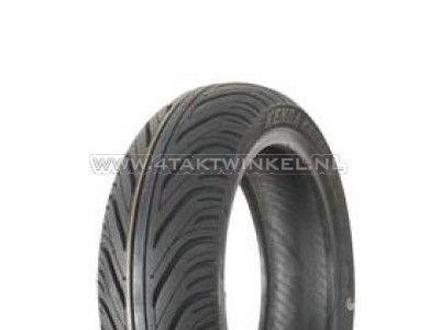 Reifen 12 Zoll, Kenda K6022 130-70-12
