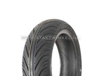 Reifen 12 Zoll, Kenda K6022 110-70-12