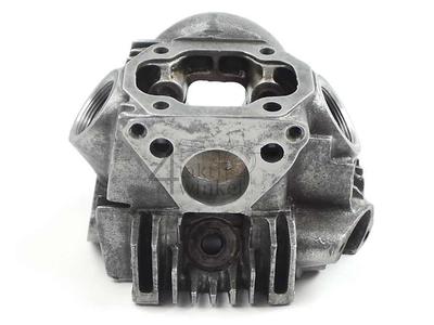 Zylinderkopf 50 ccm OT 39mm, gebraucht, original Honda