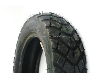 Reifen 12 Zoll, Kenda K761 110-90-12