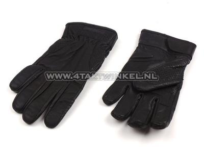 Handschuhe MKX Pro Tour Größen XS bis XXL
