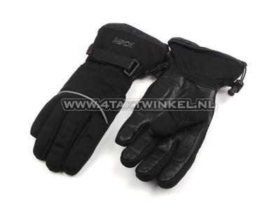 Handschuhe MKX Pro Winter Größen S bis XXL