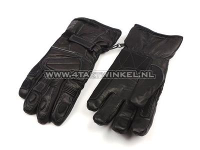 Handschuhe MKX Pro Street Größen S bis XXL