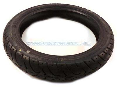 Reifen 18 Zoll, Kenda K657F, 100-90-18