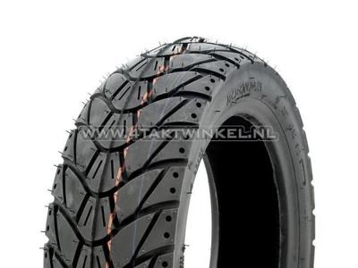 Reifen 10 Zoll, Kenda K415 Ganzjahres-130-90