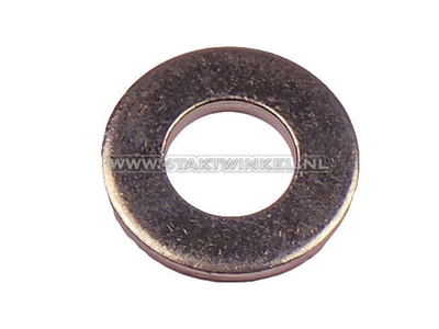 Ring 12mm, original Honda