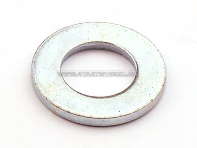 Ring 11mm, original Honda