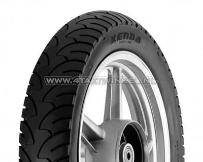 Reifen 16 Zoll, Kenda K428, 120-80-16