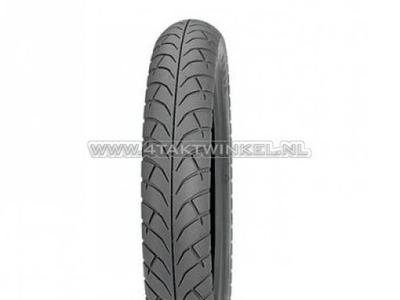 Reifen 18 Zoll, Kenda K671, 90-90-18
