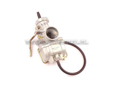 Vergaser CB100 K1, (SS50, CD50) 24 mm, Sheng Wey