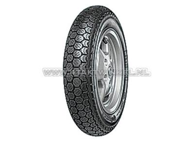 Reifen 10 Zoll, Continental K62, 3.50