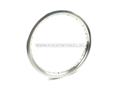 Felge 17 Zoll 1.60 Aluminium, Takasago Excel