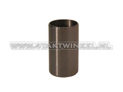 Buchse 8 x 14 mm (Version M7)