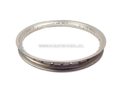 Felge 17 Zoll 1.40 Aluminium, Takasago Excel