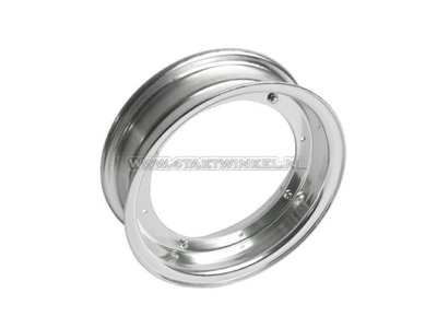 Felge Dax 10 Zoll Aluminium, Standardoptik, 4.00, Kepspeed