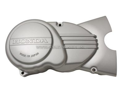 Zünddeckel CDI, original Honda