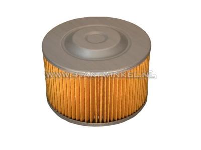 Luftfilter Standard, C50 NT, Nachfertigung