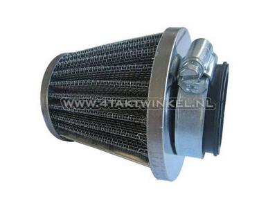 Tuning Luftfilter 35mm, groß