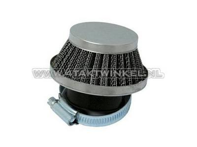 Tuning Luftfilter 35 mm, L55, D74