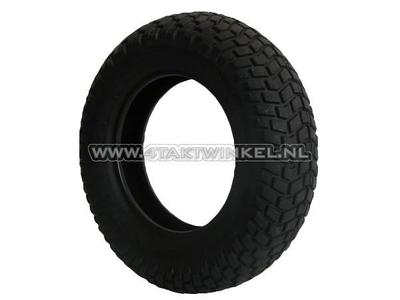 Reifen 10 Zoll, Bridgestone 5.40 CY50 Originalgröße