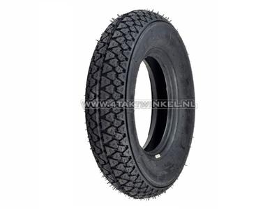 Reifen 8 Zoll, Michelin S83, 3.50